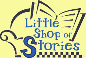 Image result for little shop of stories